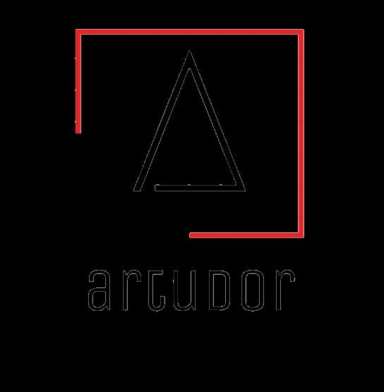 ARTUDOR