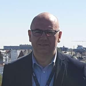 Turgay Kuleli | Co-founder